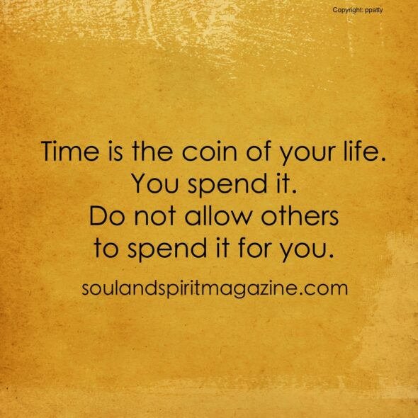 coin of life